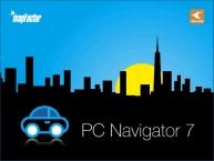 Mapfactor Navigator POI Warnung Sprachausgabe Import